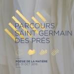 151287-le-parcours-saint-germain-2015