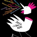 153783_festival-jazz-a-la-villette-2