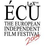 ecu2015