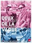 Truffaut Godard
