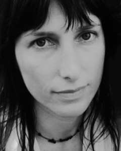 Silvia Defrance