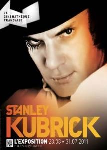 kubrick-2