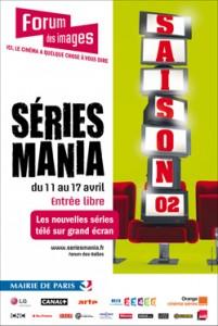 affiche-festival-series-mania-2011