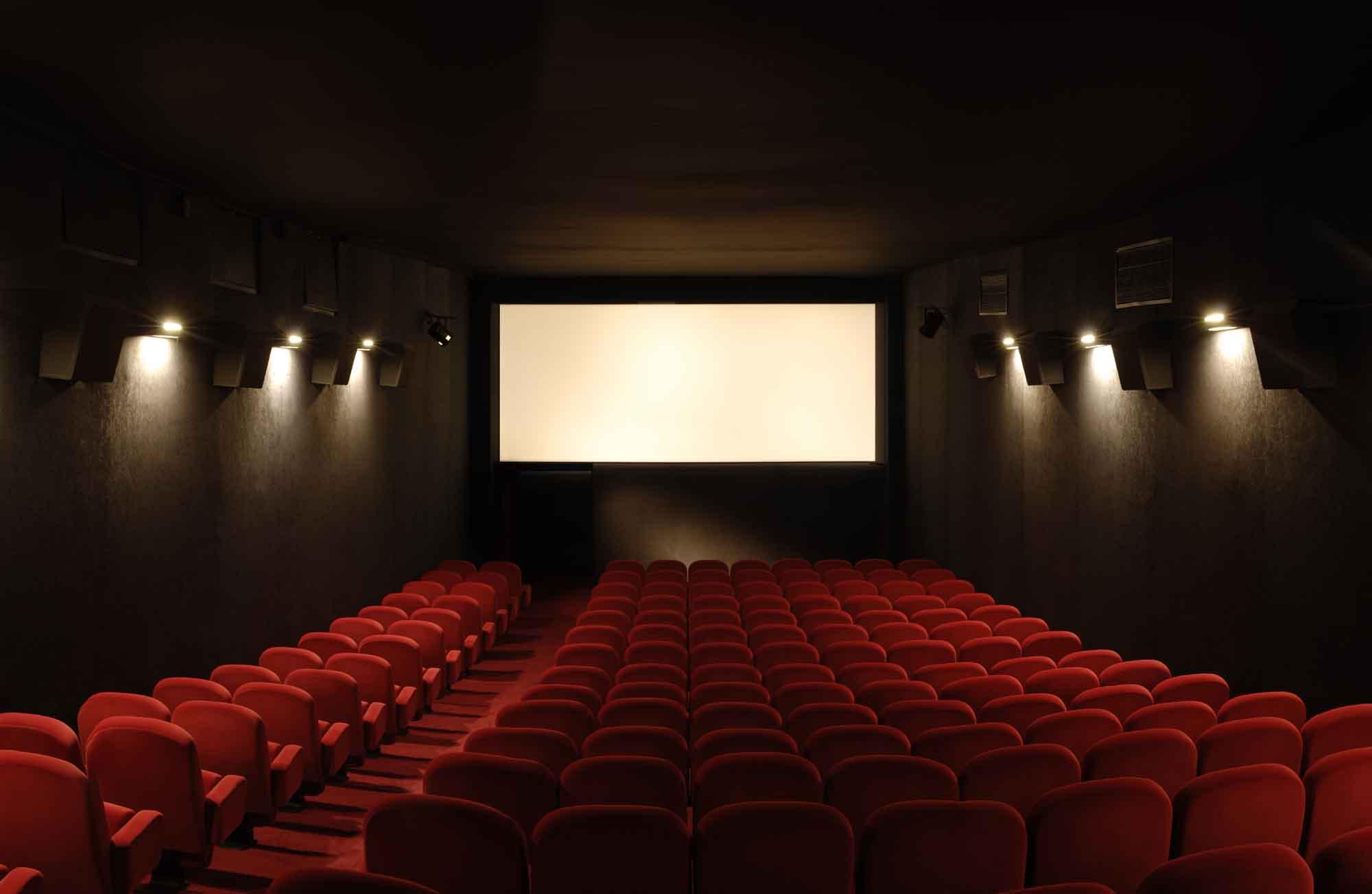 the european independent film festival. Black Bedroom Furniture Sets. Home Design Ideas