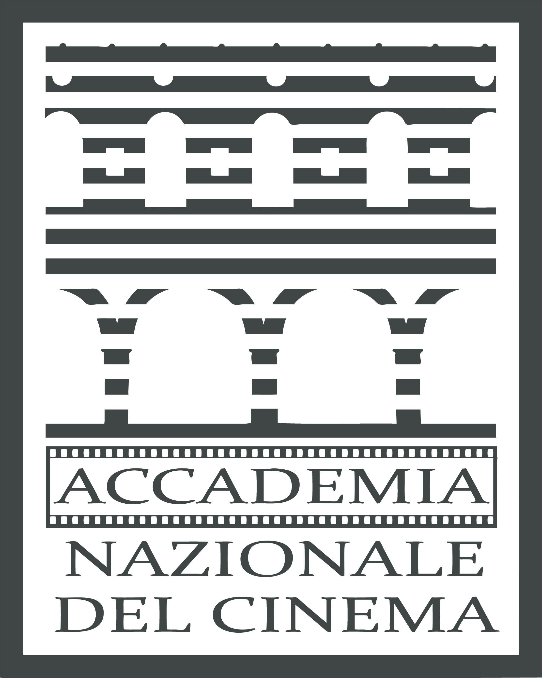 Accademia Nazionale del Cinema di Bologna