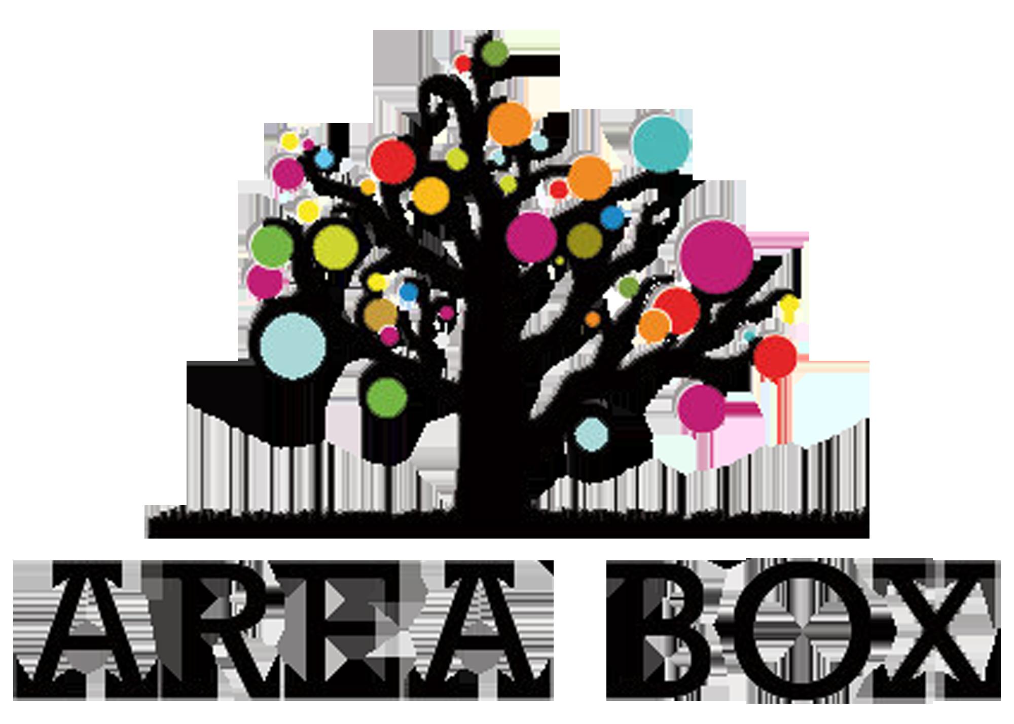 areabox