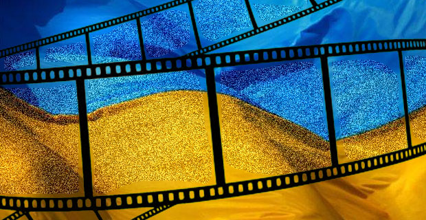 cinema more than social phenomenon film While there are hundreds of films that could be included on a list of movies that   the movie has tremendous lessons and value in social psychology  who  cannot remember for more than a few minutes or seconds at a time.