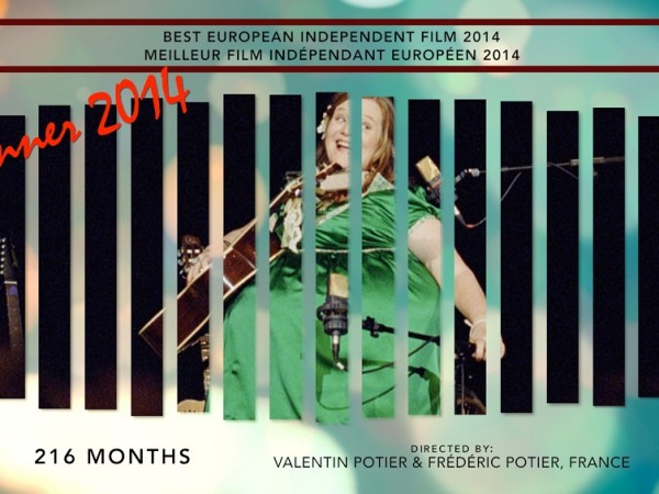 24_BEST_EURO_FILM_WINNER