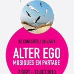 250949_fado(s)-festival-d-ile-de-france-2013-paris-11