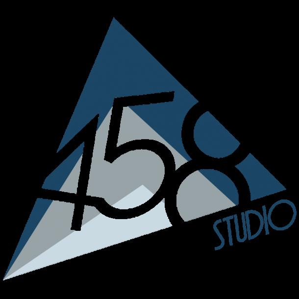 458_Studio