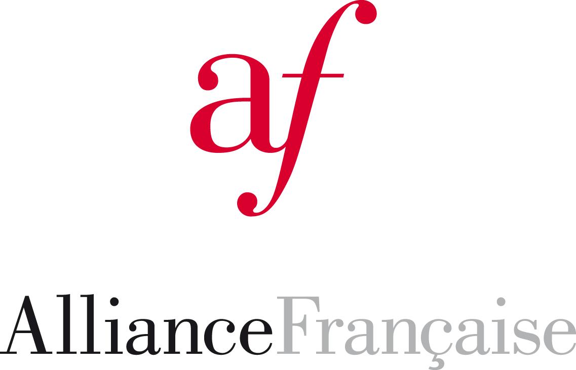 AF_LogoSimple
