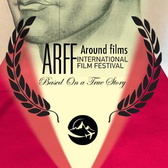 ARFF_Logo