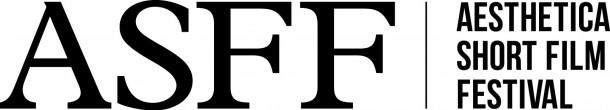 ASFF_New_Logo_Final