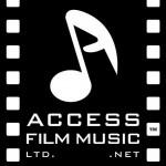 AFM.net-logo