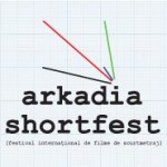 Arkadia Short Film Fest