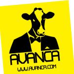 Avanca Film Festival