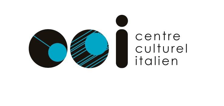 CCI_logo_colour_CMJN_C30_fond_blanc_carre
