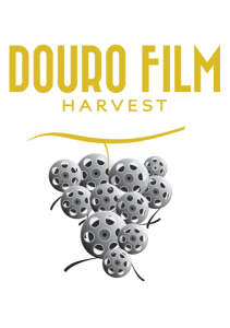 Douro Film Harvest - Portugal