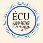 ECU in Viseu 2017_1