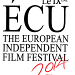 ECU logo 2014