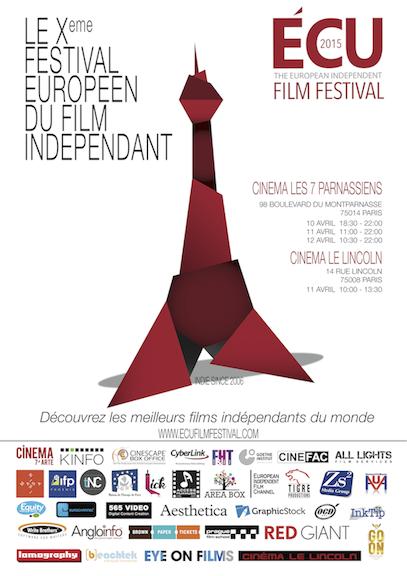 ECU2015 Poster_FINAL
