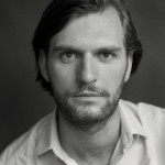 Edouard de La Poëze #4