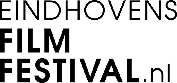 Einhoven Film Fest