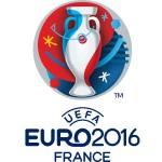 Euro-2016-Logo-300