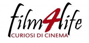 FILM4LIFE-LOGO_Bianco