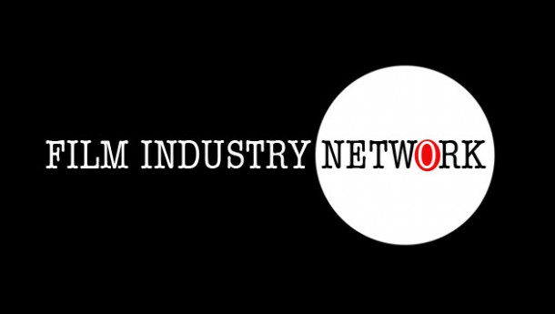 Film-Industry-Network-2