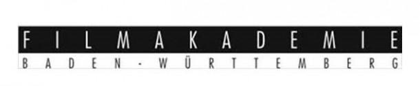 Filmakademie_Logo