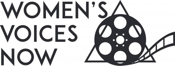 Full Logo Final
