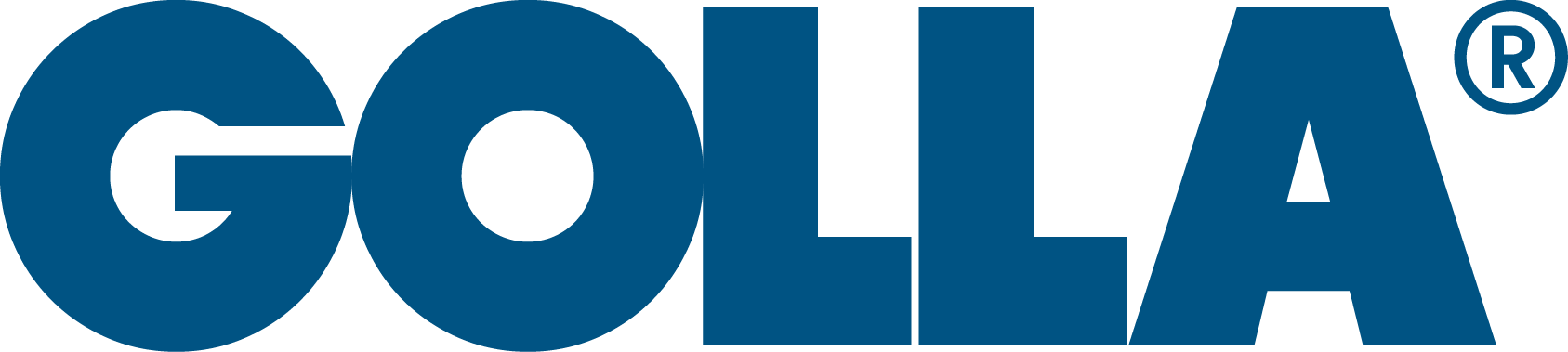 Golla_logo