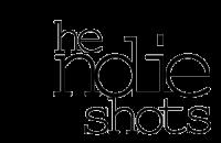 Indie shots logo
