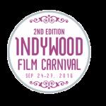 Indywood_film_carnival_logo