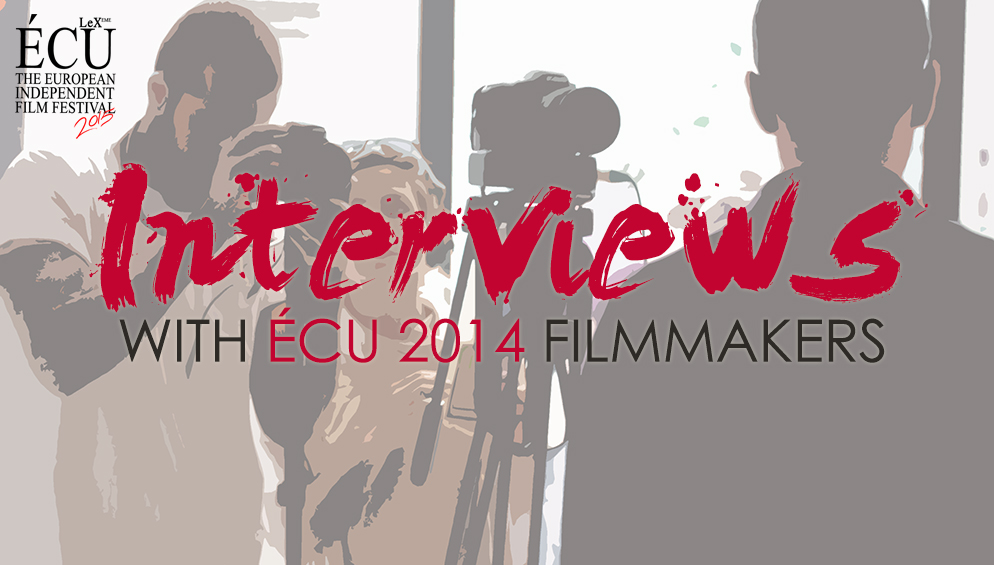 Interviews2014Filmmakers01[1]