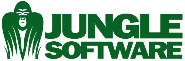 JungleSoftware_logo_1380
