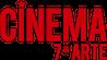 Logo 2013_1
