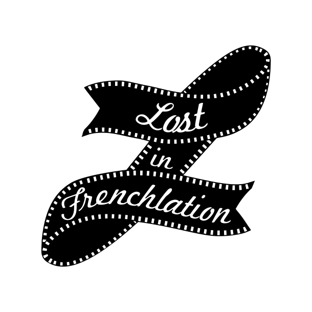 Logo-Lost-in-Frenchlation