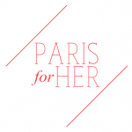 Logo PFH orange
