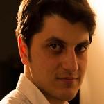 Mohammad Zare