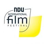 NDU logo