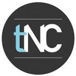 New Logo2014