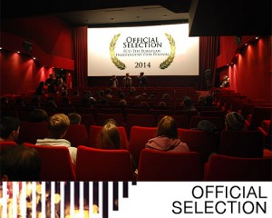OfficialSelection