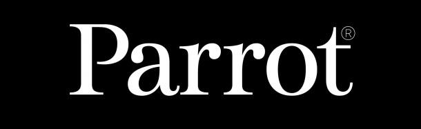 Parrot_Logo_2012_1