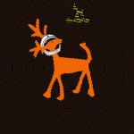 Rural filmFest logo
