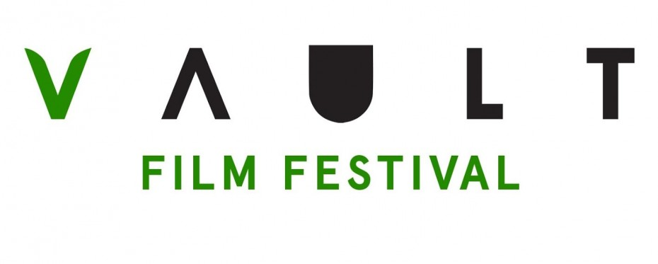 Vault Film fest