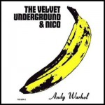 Velvet_Underground_Nico_Andy_Warhol2