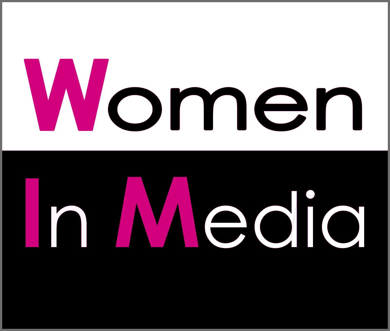 !WIM Logo