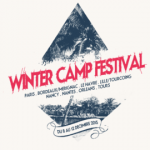 Winter-Camp-Festival-2015---630x405---©-DR_block_media_big